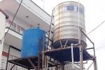 TP.HCM: Khoảng 83.000 hộ dân đang sử dụng nước ăn chứa chất gây ung thư