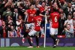 Link xem trực tiếp MU vs Crystal Palace vòng 38 Ngoại hạng Anh