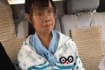 Bé gái người Việt 12 tuổi mang thai ở Trung Quốc bất ngờ thay đổi lời khai