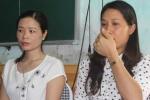 Hơn 1.000 học sinh Hà Tĩnh không đến trường, thầy cô bất lực bật khóc