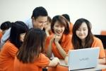 Đại học FPT thông báo mức học phí năm học 2017