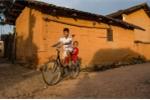 Ngắm nhà trình tường hàng trăm năm không đổi ở Lạng Sơn