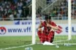 Video kết quả U22 Việt Nam vs U20 Argentina: U22 Việt Nam thua tan nát