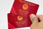 Thu thẻ nhà báo của ông Mai Phan Lợi vì xúc phạm QĐND Việt Nam