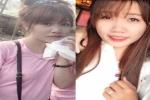 Cô gái mất tích bí ẩn trên đường đi ăn cưới bạn ở Nam Định