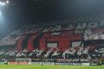 Trung Quốc thâu tóm AC Milan với giá hơn nửa tỷ bảng Anh