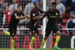 Liverpool, Man City phải đá play-off để giành vé dự cúp C1?