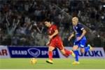 Vừa hòa tuyển Việt Nam, Fukuoka muốn chiêu mộ ngay Công Phượng, Văn Toàn, Xuân Trường, Hoàng Thịnh