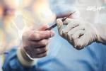 Mổ ruột thừa, bác sỹ ở Anh cắt nhầm buồng trứng bệnh nhân