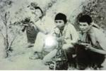 Chiến tranh biên giới Vị Xuyên: Cuộc tử chiến bi hùng trên Núi Đất