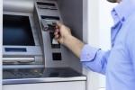 Hàng loạt tài khoản có nguy cơ 'xoá sổ': Ngân hàng Nhà nước lên tiếng