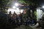 Nam thanh niên chết trên vũng máu trong phòng trọ ở Sài Gòn