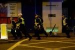Bộ Ngoại giao cập nhật tình hình người Việt sau khủng bố London