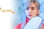 8 phát ngôn 'bất hủ' trong hit của Sơn Tùng gây sốt dân mạng