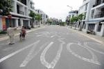'Thảm cảnh' giữa Thủ đô: Bỏ tiền tỷ mua nhà không đường đi, không nước sạch