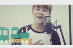 Hot boy xứ Huế gây 'bão' với bản cover nhiều ca khúc nổi tiếng