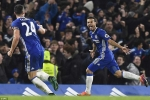 Kết quả bóng đá Anh: Liverpool thắng nhẹ nhàng, Chelsea ngược dòng ngoạn mục