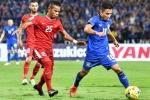 Lần thứ 5 vô địch AFF Cup, Thái Lan khoe sức mạnh khủng khiếp