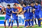 Kiatisak: Vô địch AFF Cup 2016, mơ tiếp World Cup 2018
