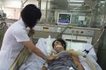 Không bảo hiểm y tế: Người bán nhà, người xin về chờ... chết vì không đủ tiền chữa bệnh