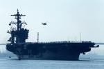 Mỹ thông báo với Nhật Bản về phương án tấn công Triều Tiên