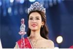 4 người đẹp xuất thân từ CLB thời trang Đại học Ngoại thương Hà Nội