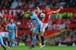Mourinho: Manchester United đã có trận đấu hay nhất mùa này