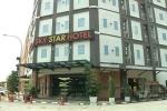 Lễ tân khách sạn Malaysia tiết lộ cuộc trò chuyện ngắn với nghi phạm Đoàn Thị Hương
