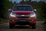 Sau nửa tháng, ô tô Chevrolet giảm mạnh tới 70 triệu đồng