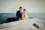 Đang đám cưới, cô dâu gọi cảnh sát tới bắt chú rể