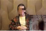 Bé gái 7 tuổi nghi bị xâm hại tình dục: Phòng GD-ĐT kết luận bất ngờ