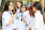 Hà Tĩnh chính thức công bố địa chỉ tra cứu điểm thi THPT năm 2017