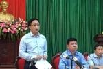 Doanh nghiệp ông Lê Thanh Thản trốn thuế: Cục Thuế chính thức lên tiếng