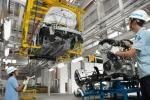 Hãng ô tô Malaysia xin ưu đãi thuế nhập linh kiện: Bộ Tài chính lên tiếng