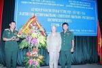 Hinh anh Thuong tuong Vo Van Tuan: Gorbatko ra di khong chi la mat mat…