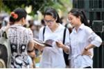 Thi THPT Quốc gia 2017: Những lưu ý với đề Ngữ văn