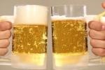 Cụ ông 70 tuổi gục chết sau khi uống bia cùng tình trẻ