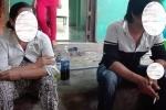 Bé gái 10 tuổi bị xâm hại có thai: Có gì trong điện thoại của kẻ hiếp dâm?