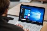 Người dùng Việt Nam còn một tuần để nâng cấp miễn phí Windows 10