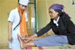 7 bác sĩ trẻ đầu tiên đăng ký tình nguyện công tác tại miền núi