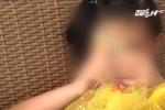 Nghi vấn bé gái lớp 1 bị xâm hại ở trường: Công an TP.HCM thông tin bất ngờ