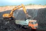 Đại dự án mỏ sắt Thạch Khê, Hà Tĩnh: 6 cảnh báo hệ lụy