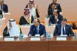 Thủ tướng nhấn mạnh hợp tác ứng phó biến đổi khí hậu tại G20
