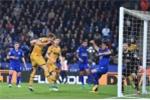 Video kết quả Leicester City vs Tottenham: Harry Kane ghi 4 bàn, quyết đua Giày vàng Ngoại hạng