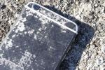 5 chiec iPhone co gia bang ca mot gia tai hinh anh 2