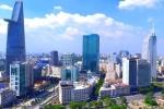 Lý do Hà Nội được cấp vốn ngân sách gấp đôi TP.HCM