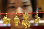 Giá vàng hôm nay 1/7: Giá vàng đang thấp, có nên đầu tư bây giờ?