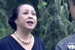 Người phán xử tập 37: Hóa ra người nguy hiểm nhất Phan Thị là vợ ông trùm