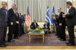 3A66669E00000578-3937566-Greek_President_Prokopis_Pavlopoulos_sitting_right_speaks_with_U-a-19_1479247706552