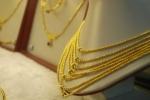 Vì sao hàng tấn vàng bị chuyển từ Việt Nam sang Thụy Sỹ?